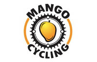 Mangó Cycling