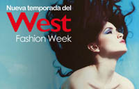 West Fashion Week 2011