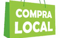 Compra local, tendencia global